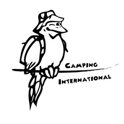 Camping Internationaal