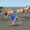 Ciclis 3D - The Cycli...