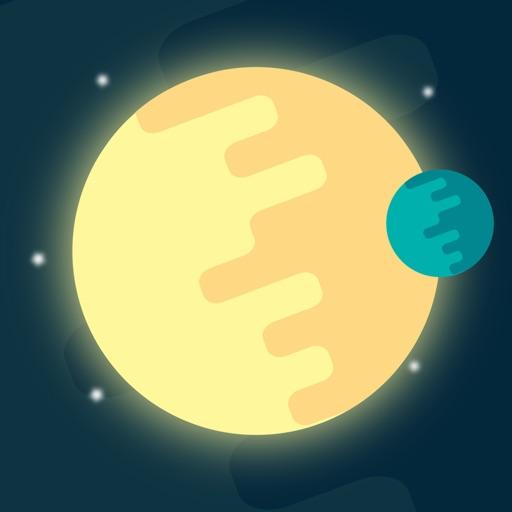 Virtual Planetarium
