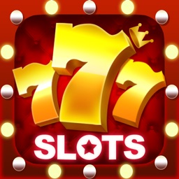 Magic Slots - Slots Machines