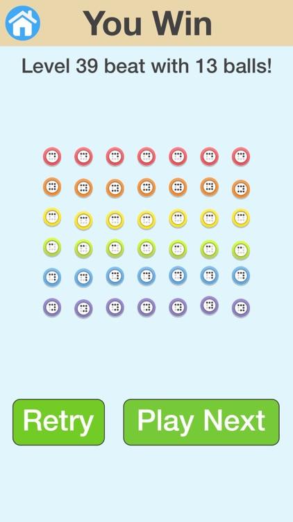 13 Balls screenshot-3
