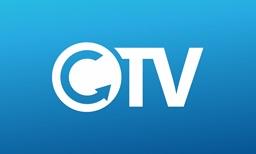 CTV Armenia