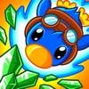 Duckers (AppStore Link)