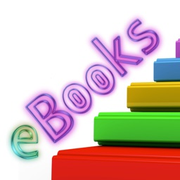 eBooks Store Lite
