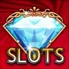 Slots Diamonds Casino