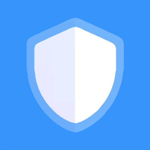 Neptune - Security & System app