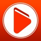 MP3 Audiobook Player icon