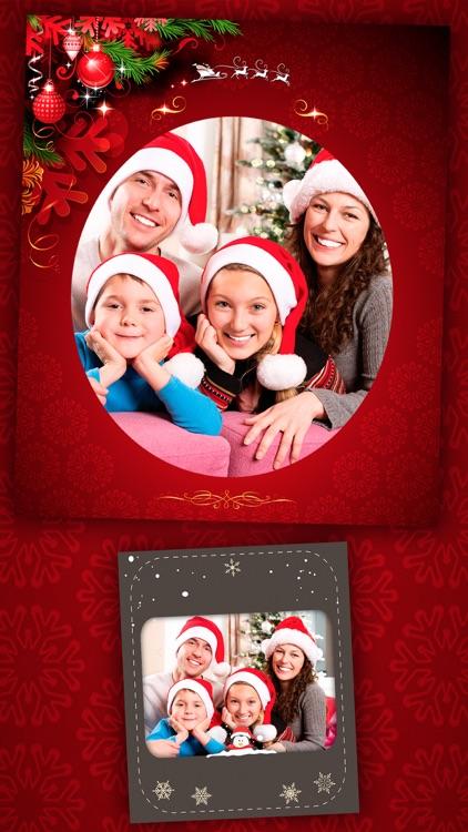 Christmas Wishes & best pics. screenshot-3