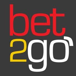 Bet2Go Best Odds Betting