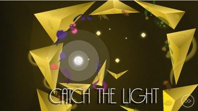 Screenshot #8 for The Light Story