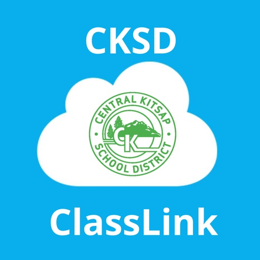 Central Kitsap SD ClassLink