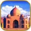 Travel Riddles: Trip to India (AppStore Link)