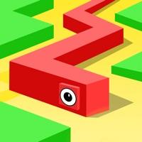 Codes for Dancing Snake-Animal Dash Game Hack
