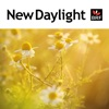 New Daylight - iPhoneアプリ