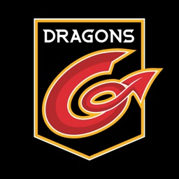 Dragons Rugby