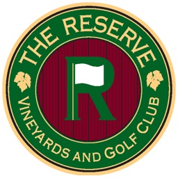 The Reserve Golf Tee Times