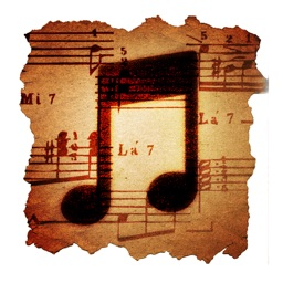Awesome Top 100 Music Charts