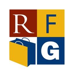 RFG Client Login