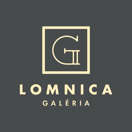 Galéria Hotela Lomnica