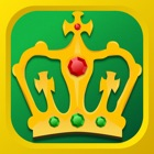 FreeCell Classic :) icon