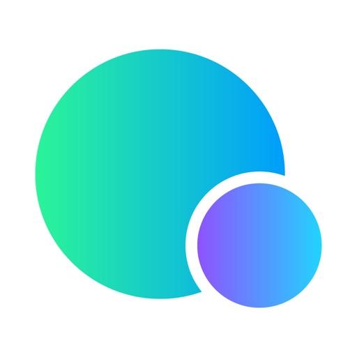 Qbao Network - 区块链世界的入口