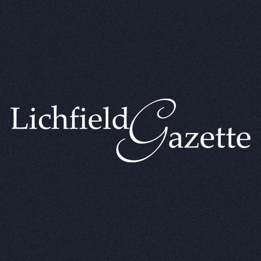 Lichfield Gazette
