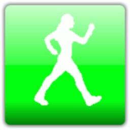 Run Tracker 24