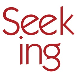 SeekingApp