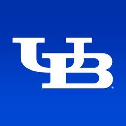 UB Mobile