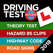 Driving Theory Test 2018 Kit