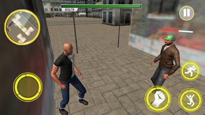 Urban City Real Gangster 2 screenshot three