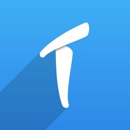 TripLog - Auto Mileage Tracker