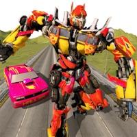 Codes for Flying Car War Hero Robot Hack