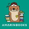 Amarin eBooks