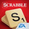 SCRABBLE Premium Icon