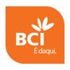 BCI é Daki - BCI - Banco Comercial e de Investimentos, SA