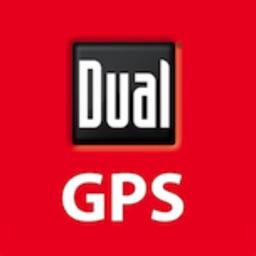 SkyPro GPS Status Tool