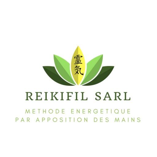 Reikifil Sarl