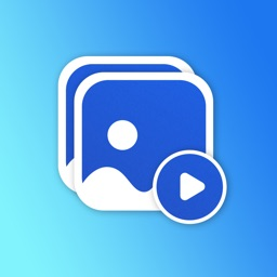 Slideshow Bob PRO Video Maker