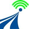 GPS Transmitter Utilitiesappsios.com