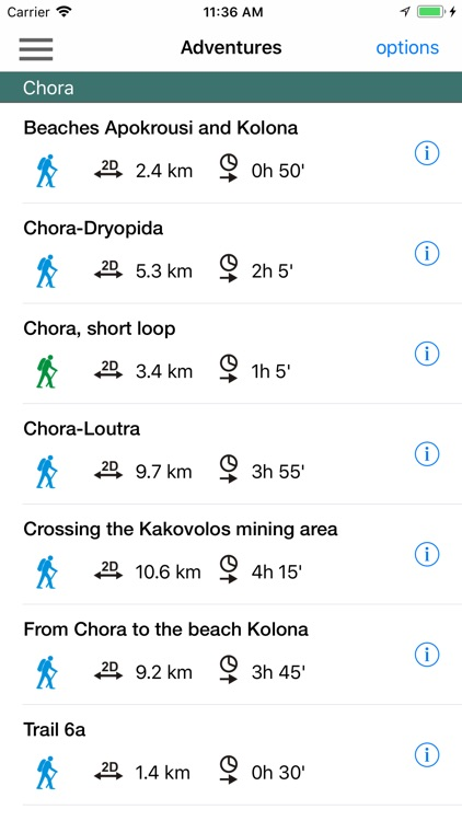 Kythnos topoguide screenshot-6