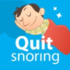 Snoring U icon