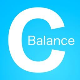 CoinBalance