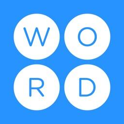 Word Circles!