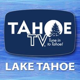 Lake Tahoe App - Tahoe TV