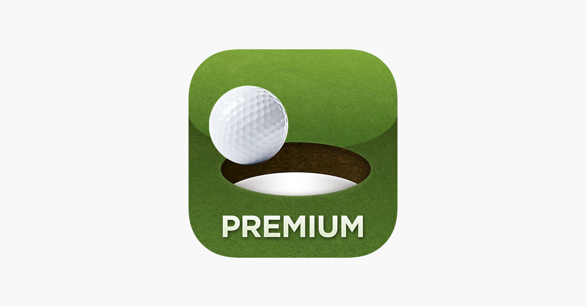 Golf Entfernungsmesser Apple Watch : Mobitee golf gps im app store