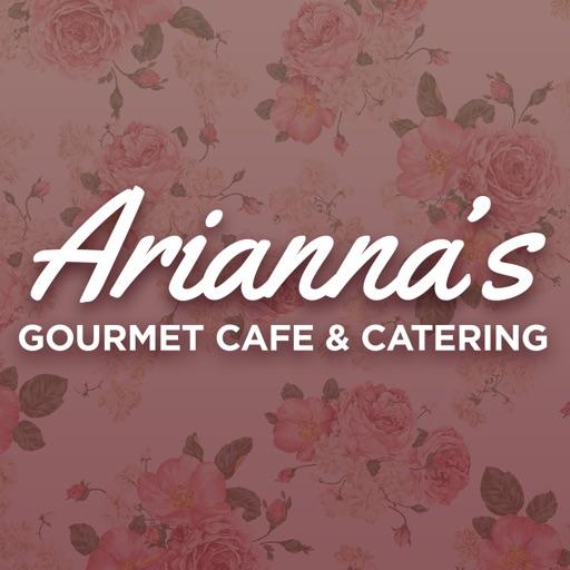 Arianna's Gourmet Cafe