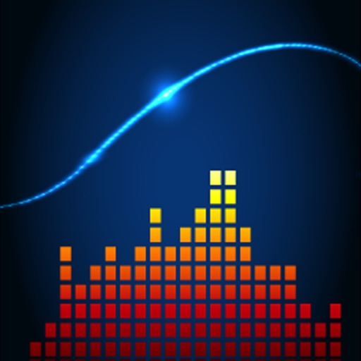 Equalizer Pro + download