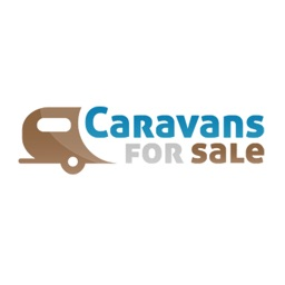 Caravans For Sale - Ad Manager