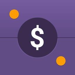 GlobeCurrency Exchange Rates
